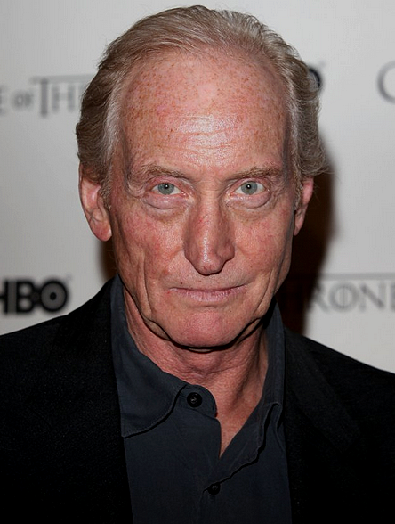charles dance phantom of the opera